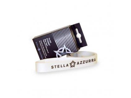 Ochranné pásky do ráfku STELLA AZZURRA
