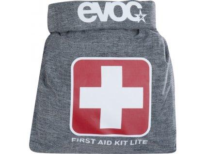 EVOC First Aid Kit Lite Waterproof, 380g