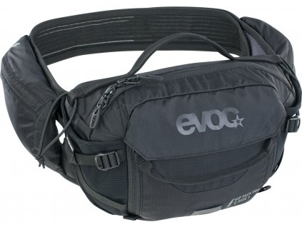 102509100 HIP PACK PRO E RIDE 3