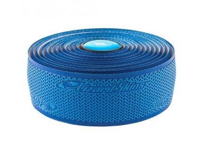 Silniční omotávka Lizard Skins DSP 2,5 mm, modrá, 56g