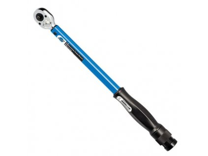 Momentový klíč Park Tool, 10-60 Nm, TW-6.2