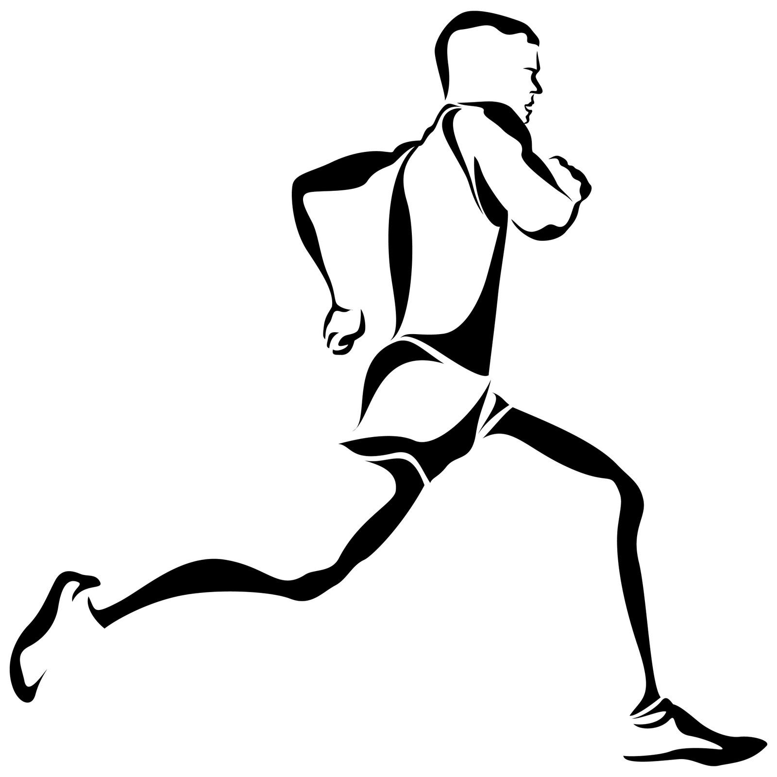 Běžecká diagnostika