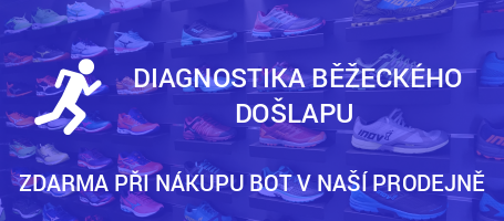bezecka diagnostika