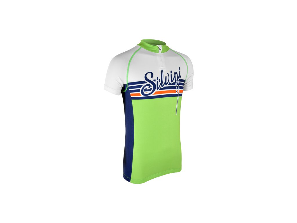 457de796610a8 Velký výběr cyklistického oblečení značek Maloja, Silvini,Craft a další.