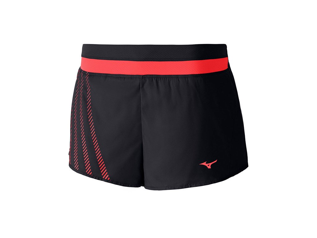 Běžecké kraťasy a šortky