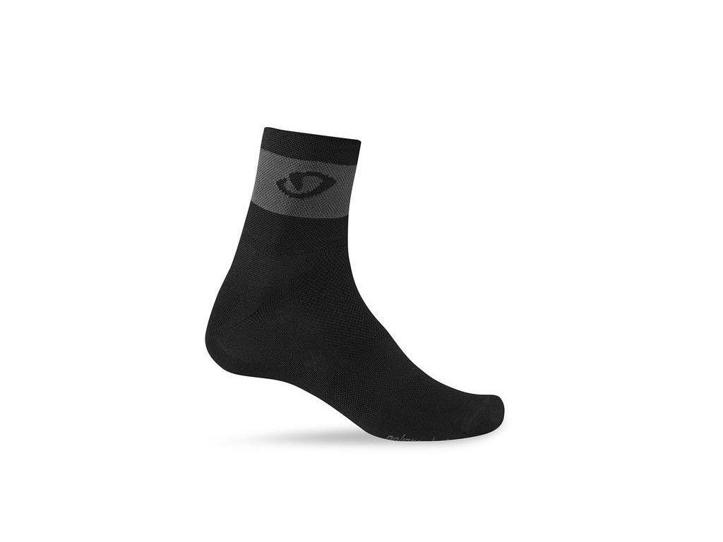 Ponožky na běh