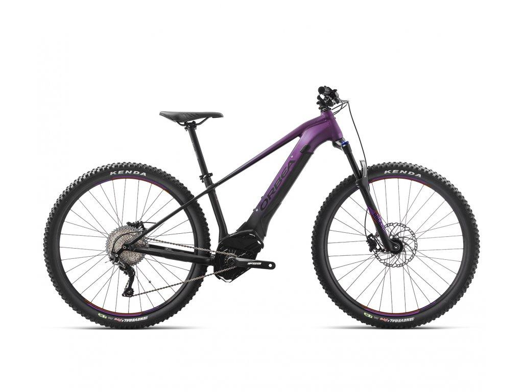 31273-2_orbea-wild-30-ht-purple