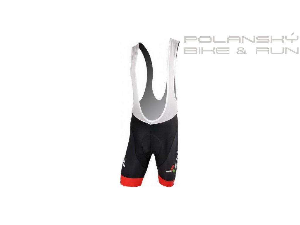 26512 cyklisticke kalhoty silvini team mp260 0800