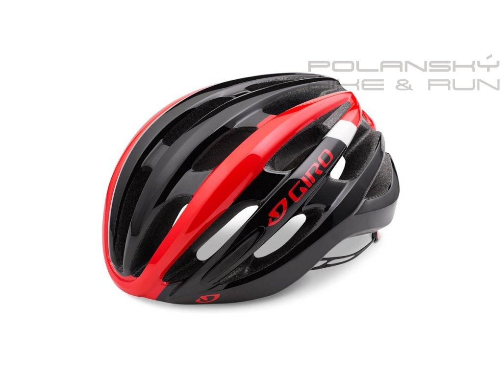 giro foray bright red black (1)