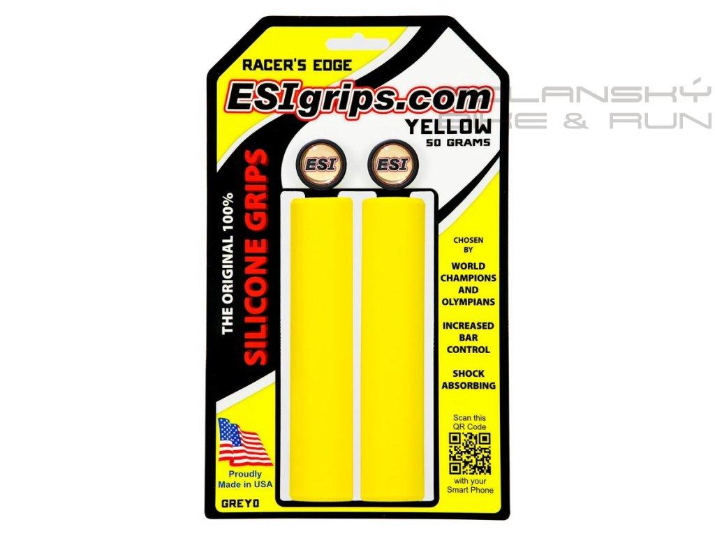 38709 esi racer s edge