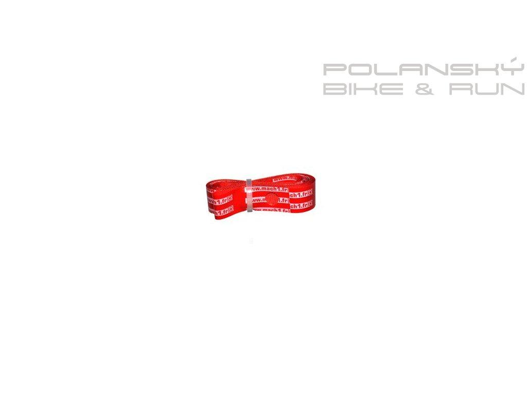 velovlozka 26 559 20 HP MACH1 20mm a35130426 10639