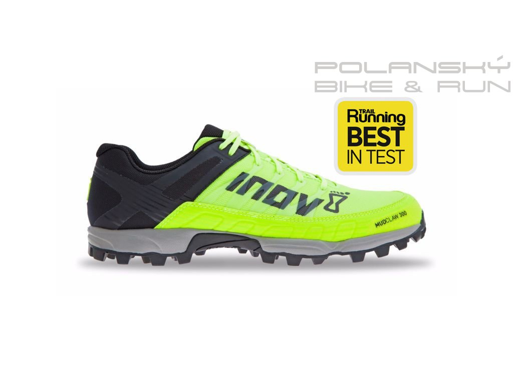 mudclaw best in test. mudclaw best in test · mudclaw 300 neon yellow black  grey ... e5401b28ac