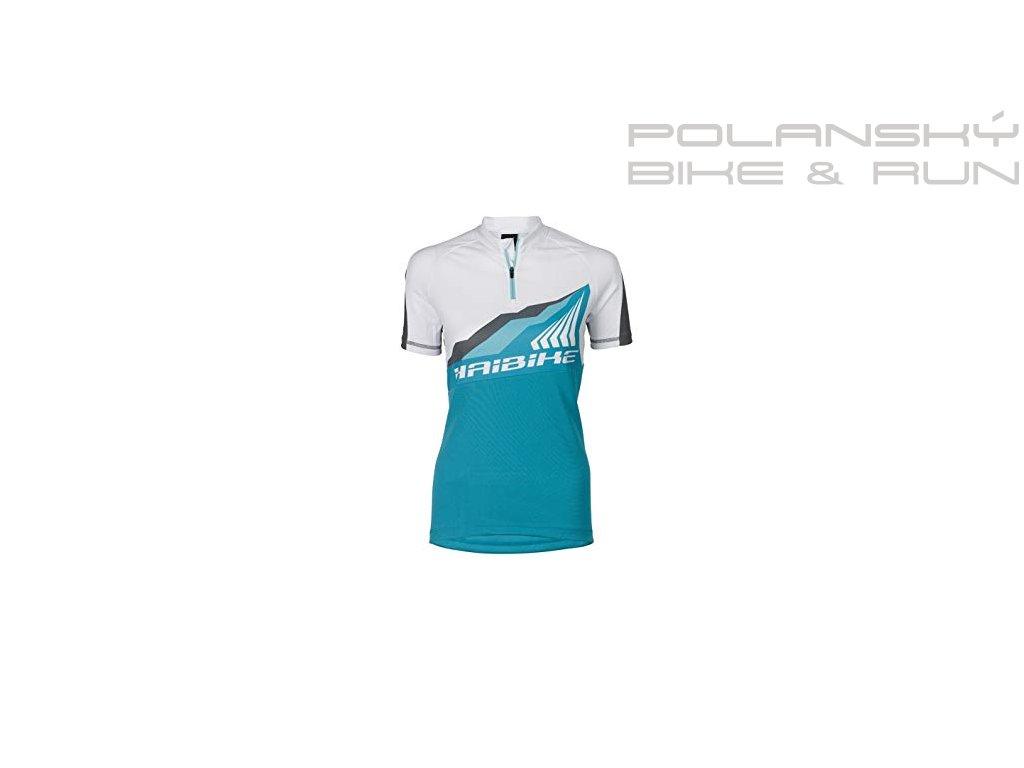 Velký výběr cyklistického oblečení značek Maloja bea9a4efc6