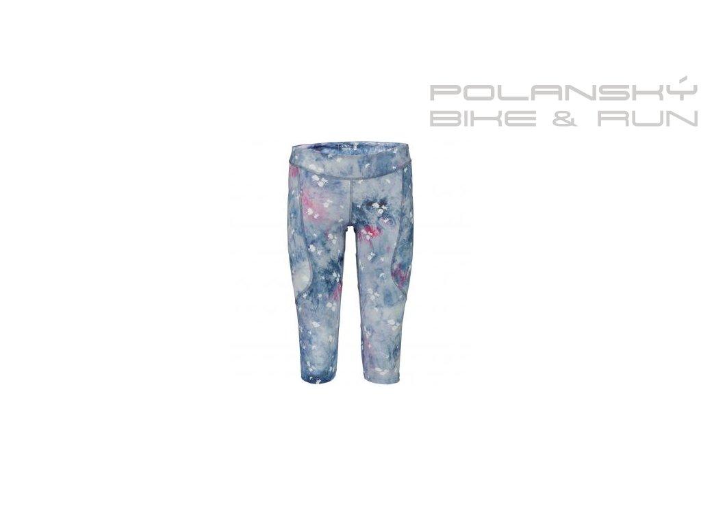 HochfellnM. 3,4 Shorts Damen von Maloja 261872535