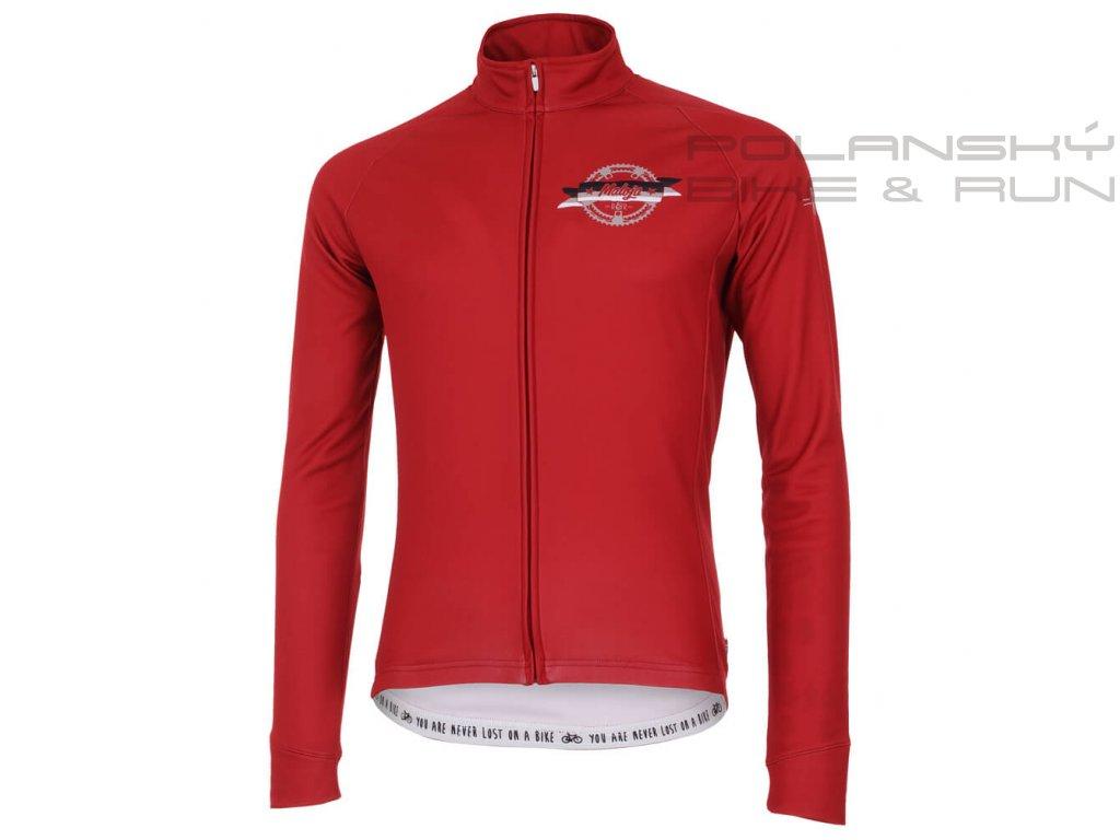 maloja rileym 1 1 cycling jersey