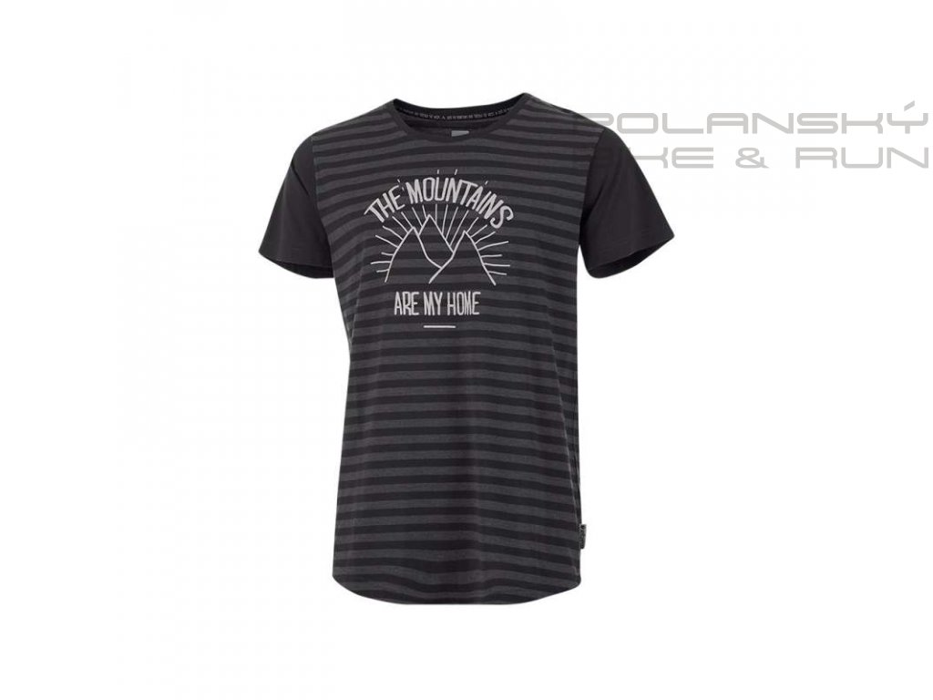 sol maloja wheelerm shirt 022510 1 1@2x