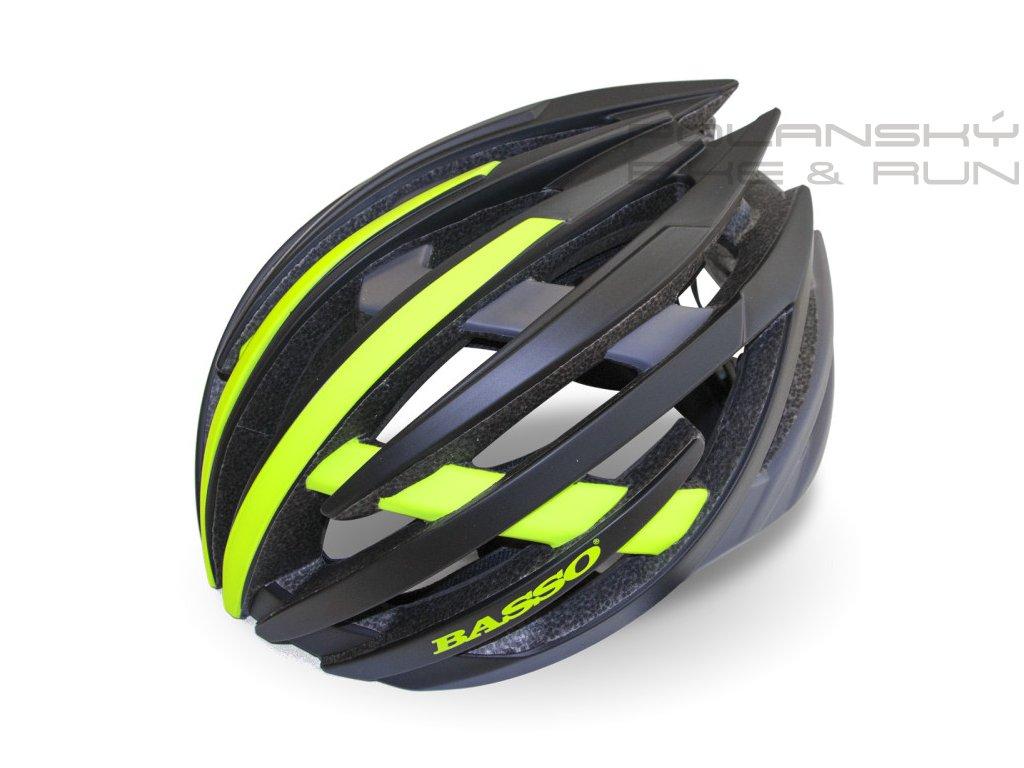 Helmet yellow 5926b6b66c551