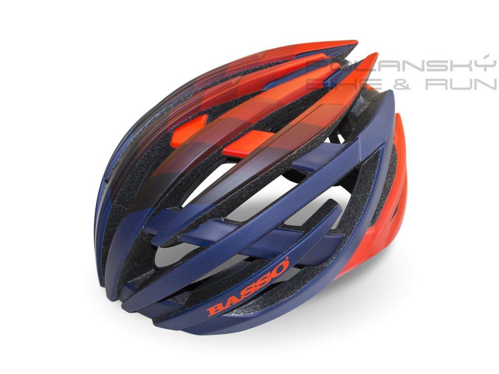 Helmet sunset 5926b555d23d7
