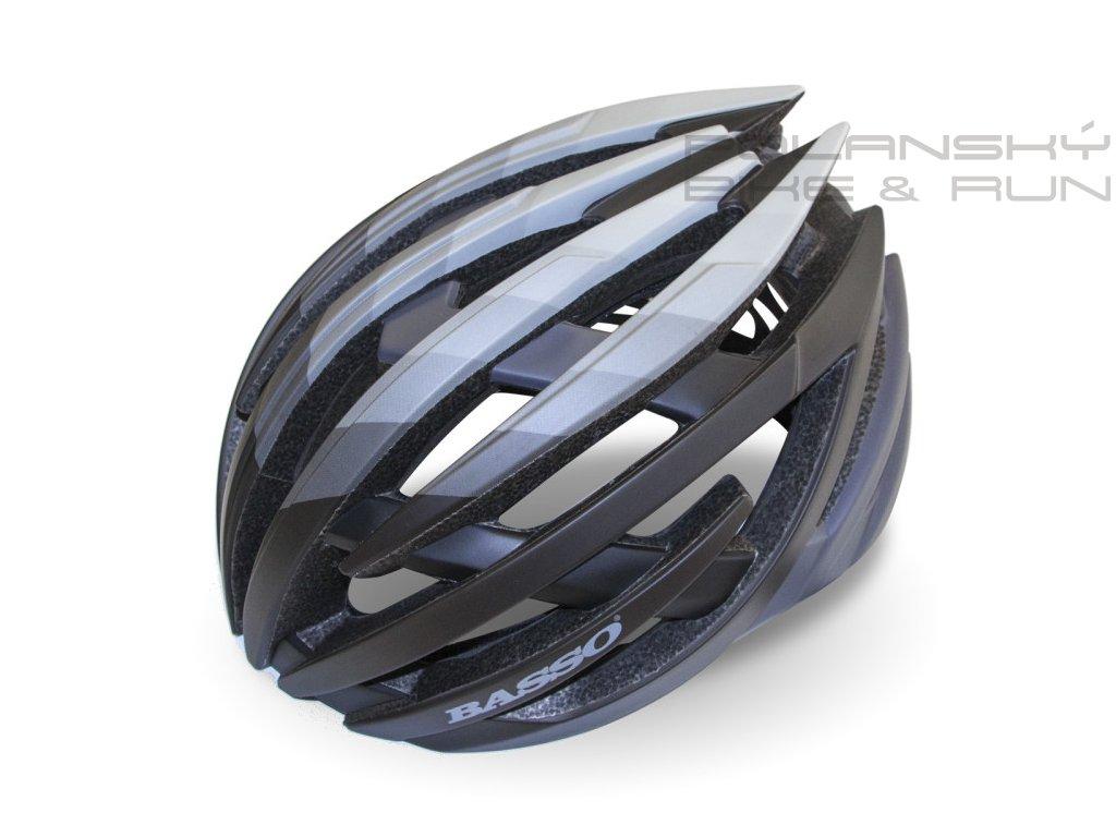 Helmet striped 5926b60ac633b