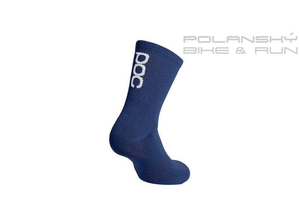 Resistance Sock P 52770 1528 2