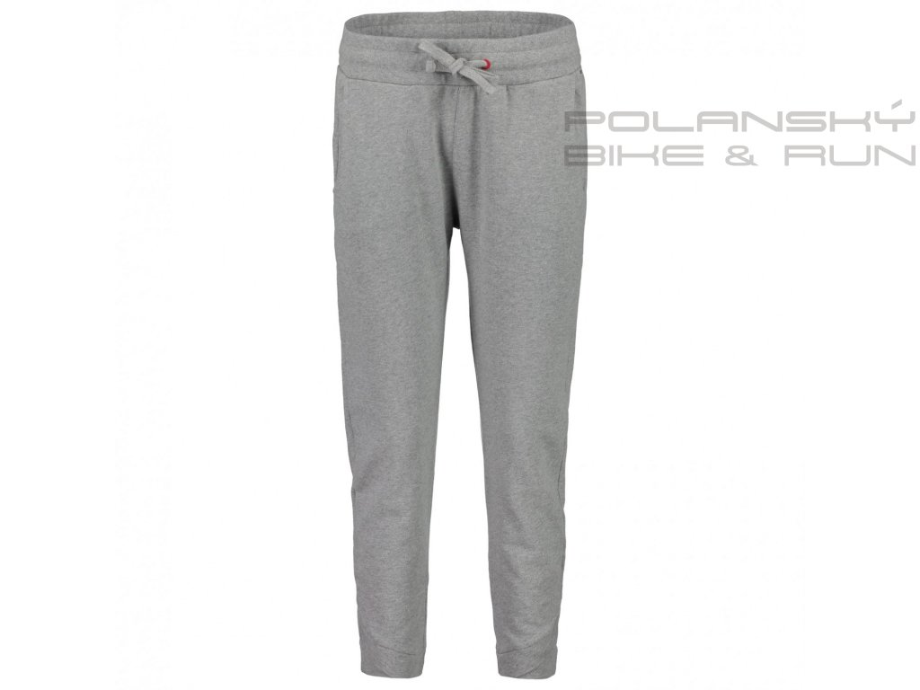 maloja womens miam tracksuit trousers