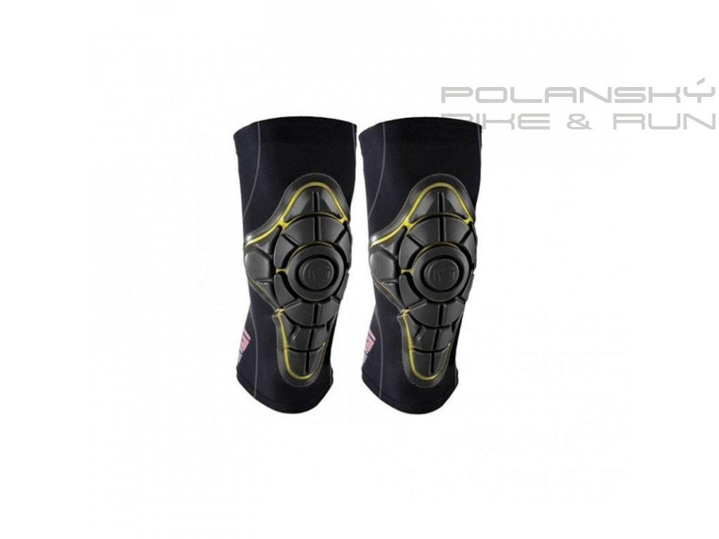 g form pro x knee pads (1)