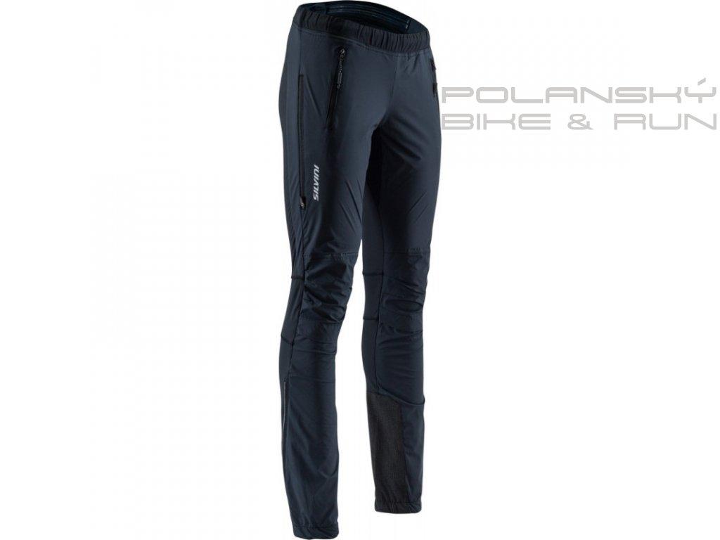 damske skialpove kalhoty soracte wp1145