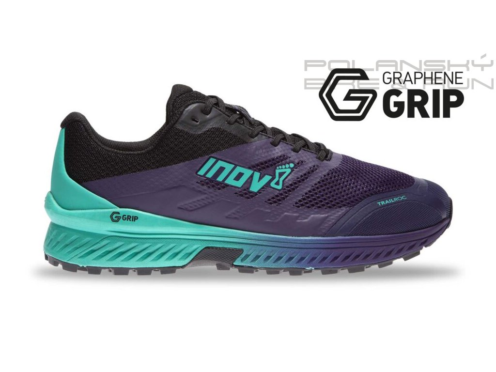 000860 PLBK M 01 Trailroc 280 W Purple Black 1