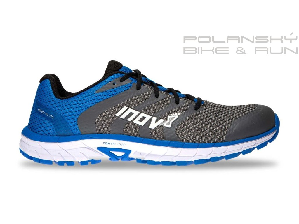 000916 GYBL S 01 Roadclaw 275 M Knit Grey Blue 1