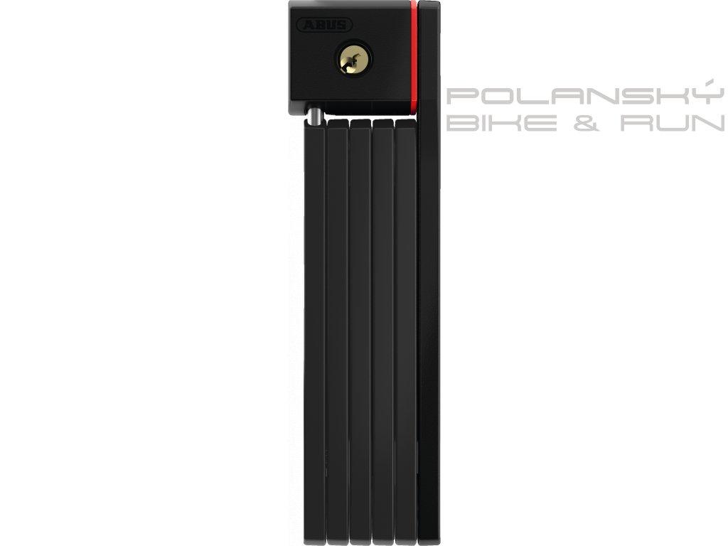 5700 80 black ugrip bordo sh