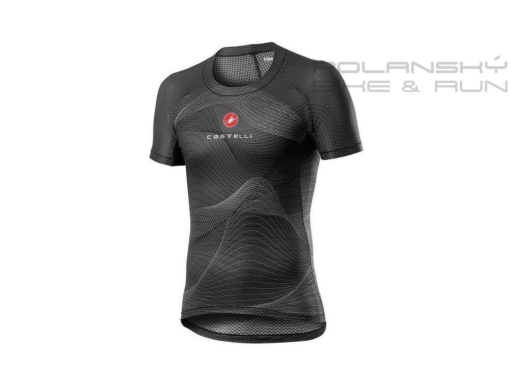 Castelli Pro Mesh Short Sleeve Base Layer 224808 1 Supersize