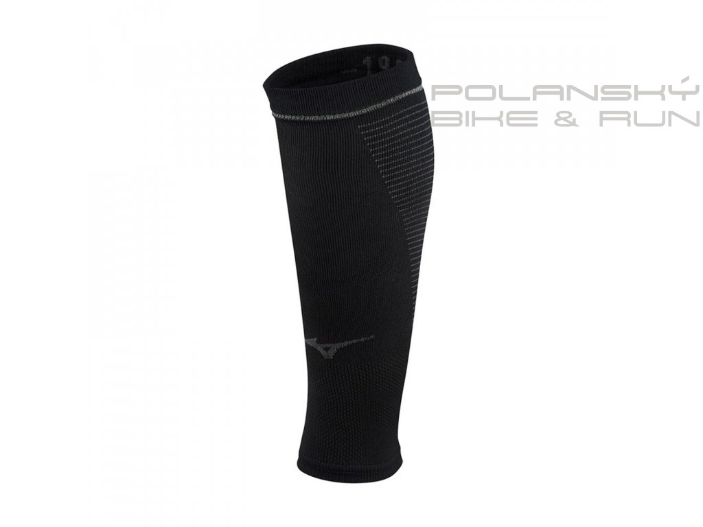 mizuno compression supporter black j2gx9a71z09 w1600 h1600
