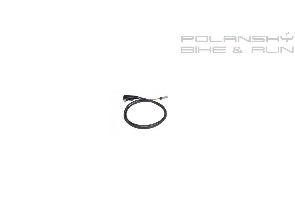 sensor de velocidad para bicicleta electrica motor bosch