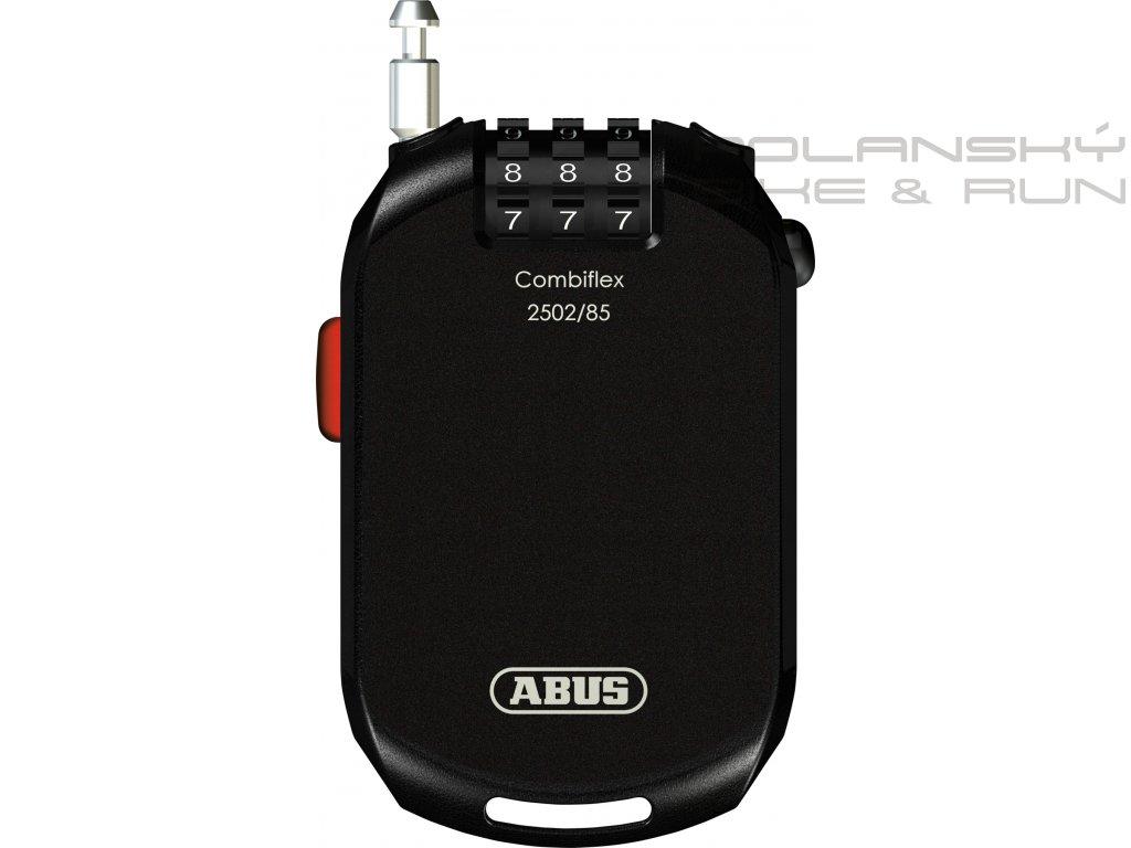 combiflex 2502 85