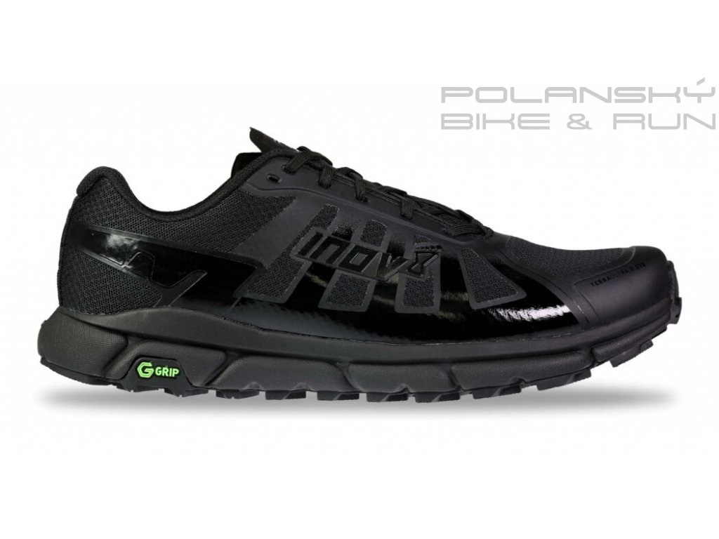 000947 BK S 01 Terraultra G 270 M Black 1