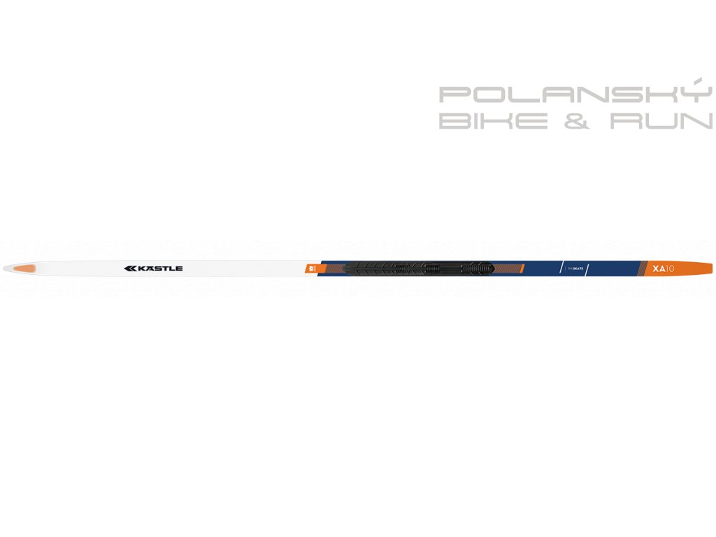 20200505 frsc einzel flach XA10 Skate