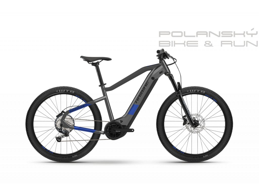 Haibike MY21 HardSeven 7 Color 01