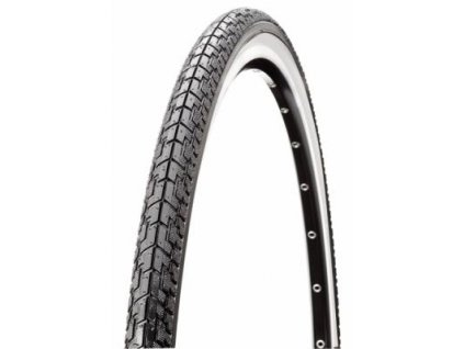 936 bicyklovy plast 700x35c
