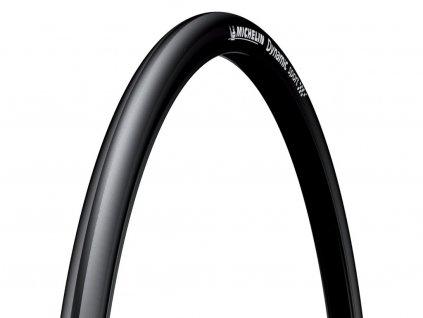 Plášť silniční MICHELIN Dynamic Sport černý 700x23C