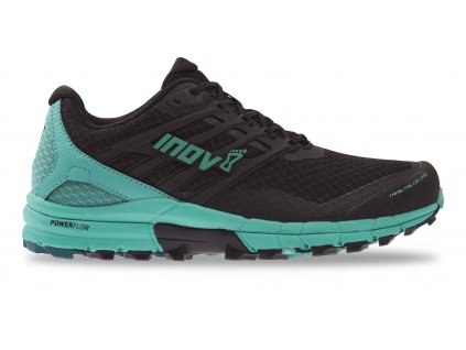inov 8 trail talon 290 s black teal