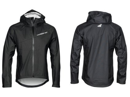 Haibike All Mountain Rain Jacket Clothing