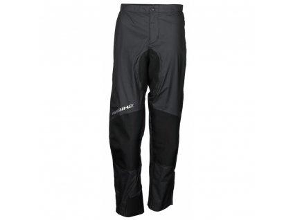 kalhoty do deste damske 1000x1000