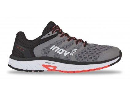 Boty na běhání  Vyberte si ze značek Inov8 a Mizuno. 01dc5f883e
