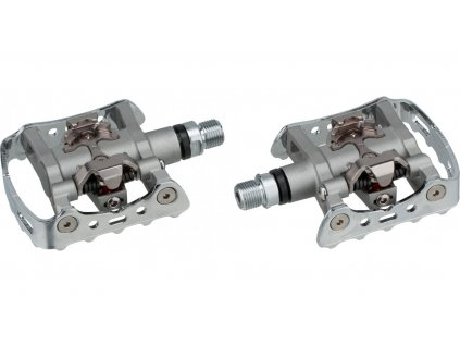 Shimano Cage Clipless PD M324 Pedals universal universal 987 183634 1496410123