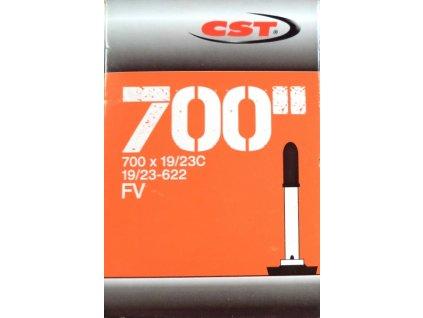 320ca7ea33 duse cst 700x1923 gal fv