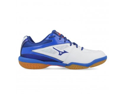 Mizuno Wave Fang SL 0000s 0004 Layer 1