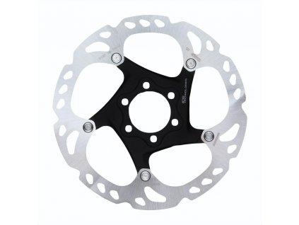 shimano discs xt 6 screws 160mm