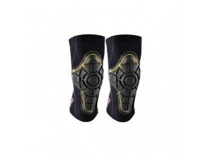 g form pro x knee pads (1)