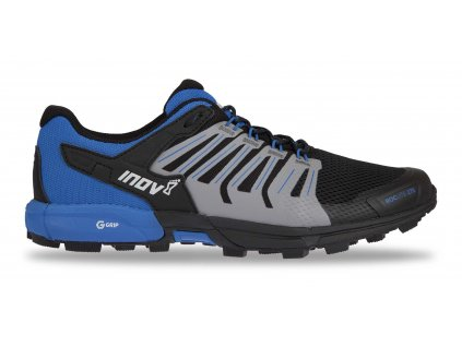 roclite 275 mens black blue 1