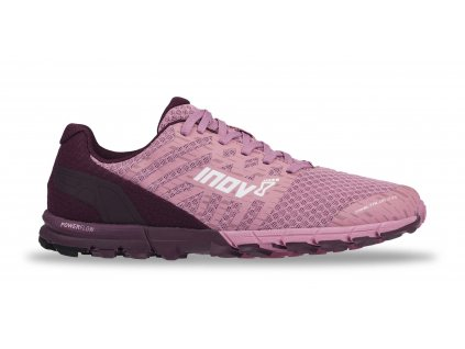 trailtalon 235 pink purple 1